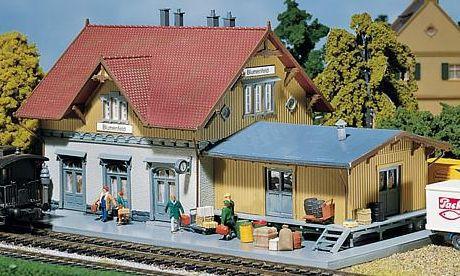 Faller 1903921 H0 station 110097