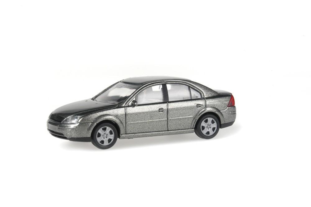 Rietze 21140 Ford Mondeo 2001 Stufenheck