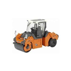 Schuco 26005 H0 Hamm roadroller HD+ 110