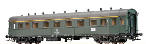 Brawa H0 45303 -  express coach Aue DB - DC