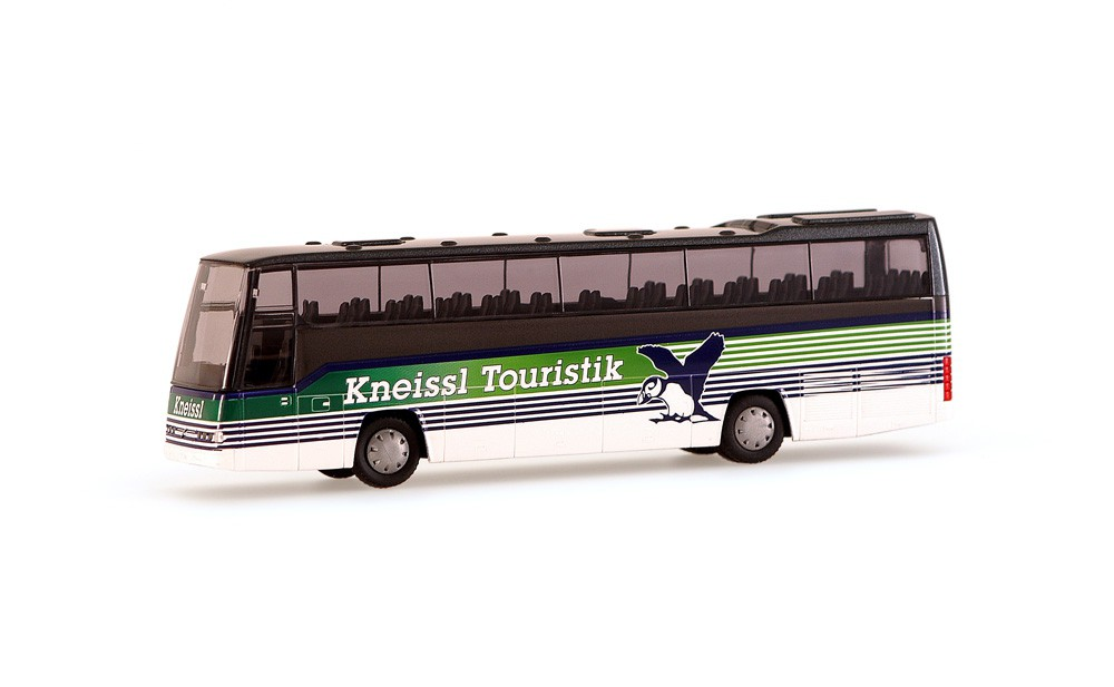 Rietze 64604 Volvo B12-500 Kneissl (AT)