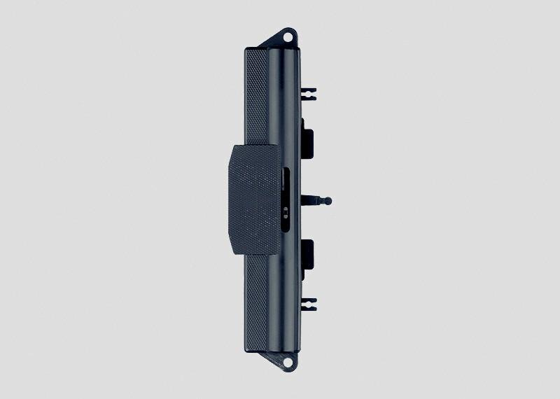 Märklin 7549 H0 Elektromagnetischer Weichenantrieb