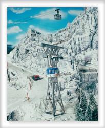 Panini Bild Nr 156  Miniatur Wunderland