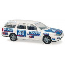 Rietze 30891 Ford Mondeo Turnier ABX