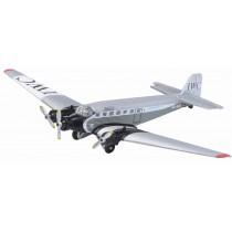Schuco 3551682 Junkers Ju-52 1:250