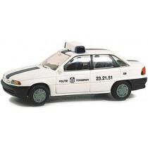 Rietze 50511 Opel Astra Stufenheck