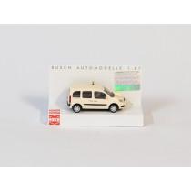 "Busch 50656 H0 Mercedes-Benz Citan ""Taxi"""