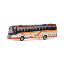 Rietze 61627 Volvo B12-600 Blaguss (AT)