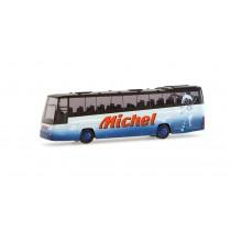 Rietze 61629 Volvo B12-600 Michel Car Reisen