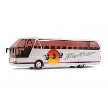 Rietze 62020 Neoplan Starliner VIP
