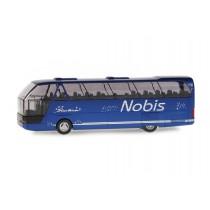 Rietze 62043 Neoplan Starliner Nobis