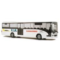 Rietze 63214 Mercedes-Benz Integro VIM Flughafenbus