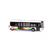 Rietze 63316 Mercedes-Benz Cito Rainbow