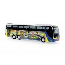 Rietze 64288 MAN Lion´s Coach Ebner Reisen
