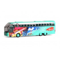 Rietze 64500 Neoplan Starliner Kastler (AT)