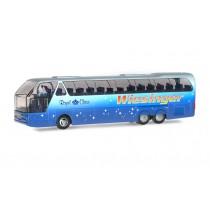 Rietze 64512 Neoplan Starliner Wiesinger