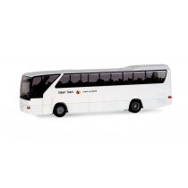 Rietze 64908 Mercedes-Benz O 350 RHD Smart Tours