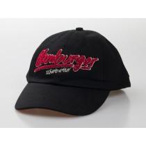 """Baseball-Cap """"Hamburger Schietwetter"""""""