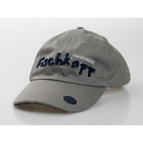 """Baseball-Cap Hamburger Fischkopp"""""""