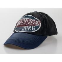 """Baseball-Cap """"Hamburger Jung"""""""