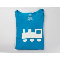 """T-Shirt """"Lok"""""""