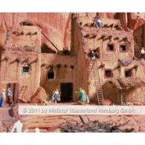 Panini 2011 Bild Nr 105  Miniatur Wunderland
