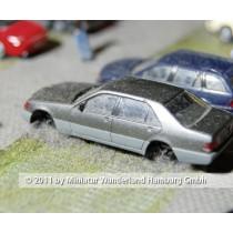Panini 2011 Bild Nr 165  Miniatur Wunderland