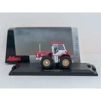 Schuco 452596000  Schluter Süper Trac 2500 VL