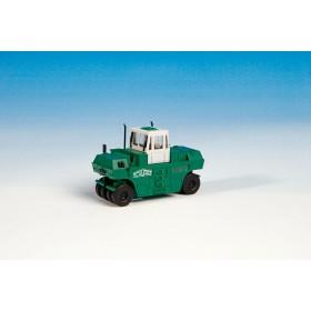 Kibri H0 15207 MB Tractor