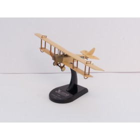 Sky-Stars Edition Luftpost 180259 Curtiss Jenny 1:100