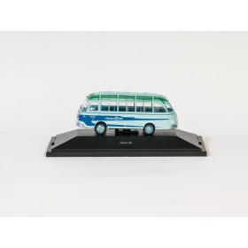 Schuco 452623200  Bus Setra S6