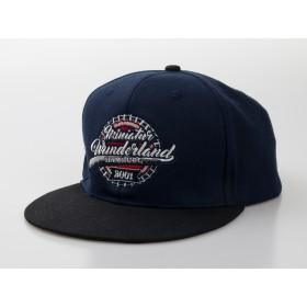 "Baseball-Cap ""Miniatur Wunderland - est. 2001"""