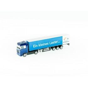 """Miniatur Wunderland Truck """"Kleines Laster"""""""
