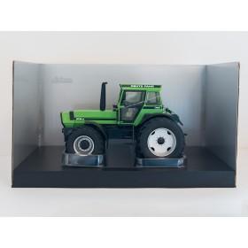 Schuco 768700 Deutz-Fahr DX 8.30 green 1:32