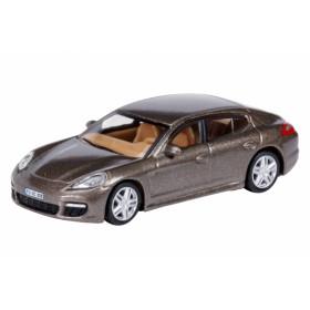 Schuco 452605000  Porsche Panamera