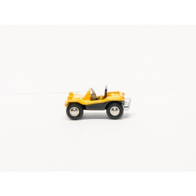 Schuco Piccolo 05725 1:90 VW Beach Buggy