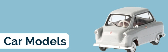 Car Models