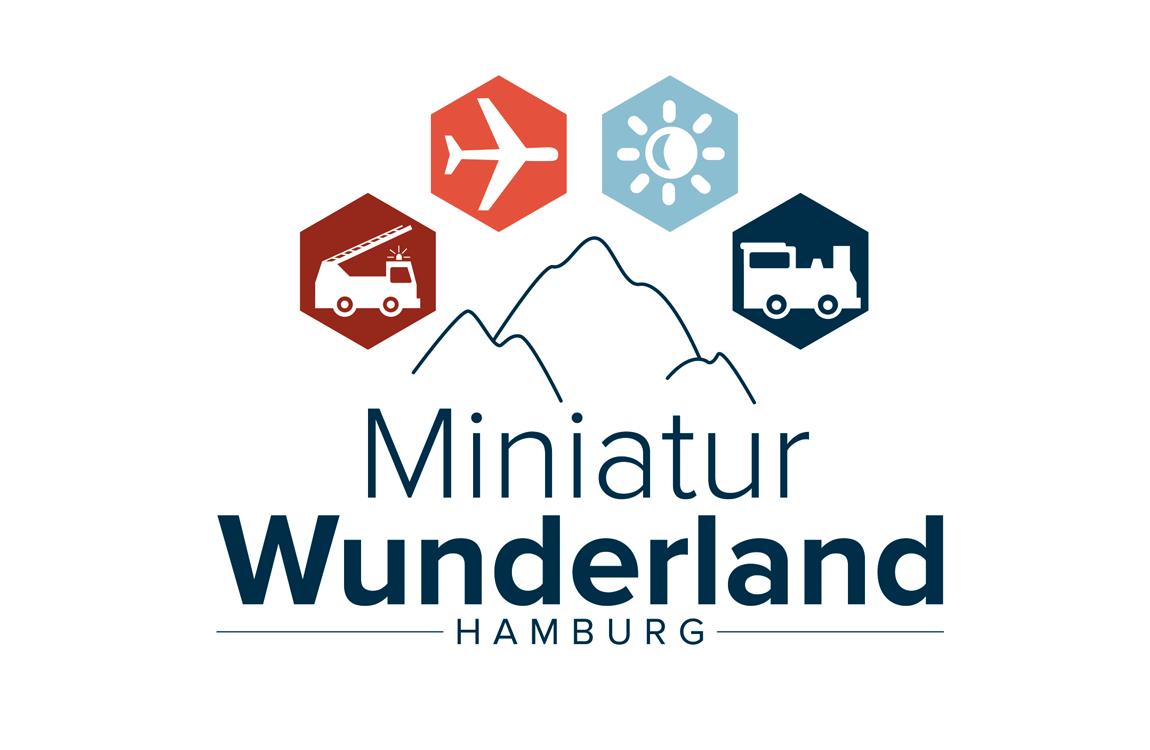 Miniatur Wunderland Shop